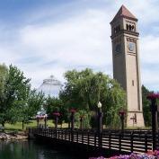 Spokane Area Workforce Development