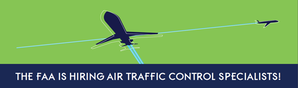 air_traffic_control_announcement_image