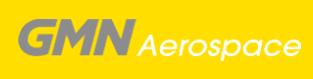 gm_nameplate_aerospace