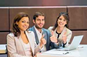 job_ready_employees