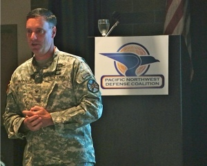 Commander_Hodges_pndc_may_2014