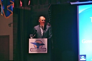 Gov_Inslee_pndc_may_2014