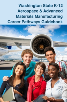 career_pathways_guidebook_thumb_2013